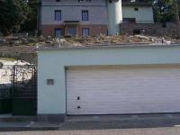 Pronájem domu v osobním vlastnictví 211 m², Černošice