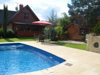 Prodej domu v osobním vlastnictví 200 m², Mělník