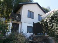 Prodej chaty / chalupy 33 m², Beroun