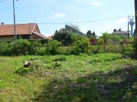 Prodej zemědělského objektu 134 m², Krupá