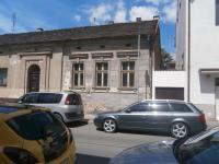 Prodej domu v osobním vlastnictví 73 m², Plzeň