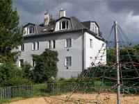 Prodej bytu 3+kk v osobním vlastnictví 126 m², Praha 6 - Bubeneč