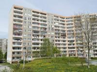 Prodej bytu 1+1 v osobním vlastnictví 58 m², Praha 5 - Stodůlky