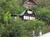 Prodej chaty / chalupy 61 m², Černošice