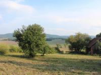 Prodej pozemku 2402 m², Lážovice