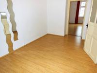 Pronájem bytu 2+kk v osobním vlastnictví 52 m², Praha 4 - Nusle