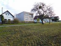 Prodej domu v osobním vlastnictví, 200 m2, Vilémov
