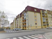 Prodej bytu 2+kk v družstevním vlastnictví 62 m², Odolena Voda