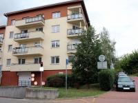 Prodej bytu 2+kk v osobním vlastnictví 55 m², Praha 5 - Radotín