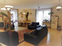 Prodej bytu 3+kk v osobním vlastnictví 96 m², Čelákovice
