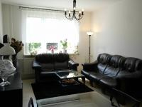Prodej bytu 4+1 v osobním vlastnictví 94 m², Praha 5 - Zličín