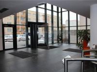 Pronájem kancelářských prostor 411 m², Praha 4 - Krč