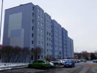Prodej bytu 2+kk v osobním vlastnictví 41 m², Praha 8 - Bohnice