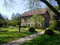 Prodej domu v osobním vlastnictví 600 m², Nespeky