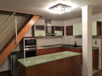 Pronájem bytu 2+kk v osobním vlastnictví 85 m², Praha 3 - Žižkov