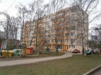 Pronájem bytu 2+kk v družstevním vlastnictví 41 m², Praha 10 - Uhříněves
