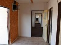 Pronájem kancelářských prostor 150 m², Mníšek pod Brdy