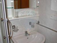 Pronájem bytu 1+1 v osobním vlastnictví 35 m², Praha 4 - Krč