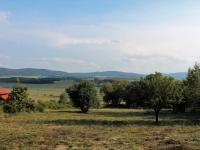 Prodej pozemku 5327 m², Lážovice