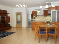 Prodej bytu 3+kk v osobním vlastnictví 116 m², Praha 4 - Kunratice