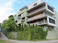 Prodej bytu 2+kk v osobním vlastnictví 91 m², Praha 5 - Jinonice