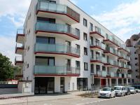 Pronájem bytu 4+kk v osobním vlastnictví 111 m², Praha 4 - Modřany