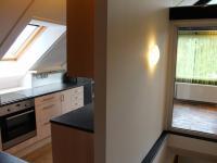 Pronájem bytu 4+kk v osobním vlastnictví 157 m², Praha 4 - Hodkovičky