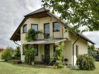 Prodej domu v osobním vlastnictví 115 m², Zdiby