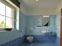 Horní v patře (Prodej domu v osobním vlastnictví 115 m², Zdiby)