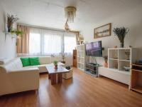 Prodej domu v osobním vlastnictví 158 m², Praha 9 - Kyje