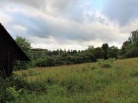Prodej pozemku 8142 m², Županovice