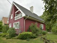 Prodej domu v osobním vlastnictví 193 m², Kralupy nad Vltavou