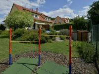 Prodej domu v osobním vlastnictví 160 m², Postřižín