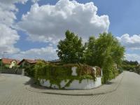 Ulice (Prodej domu v osobním vlastnictví 160 m², Postřižín)