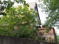 Prodej domu v osobním vlastnictví 87 m², Všenory