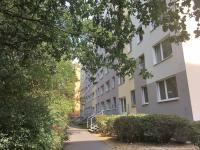 Prodej bytu 3+1 v osobním vlastnictví 69 m², Praha 4 - Modřany