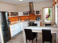 Prodej bytu 4+kk v osobním vlastnictví 139 m², Praha 10 - Hostivař