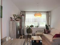 Prodej bytu 2+kk v družstevním vlastnictví 45 m², Praha 5 - Hlubočepy