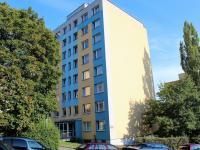 Pronájem bytu 2+kk v osobním vlastnictví 44 m², Praha 4 - Modřany