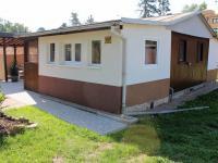 Prodej chaty / chalupy 42 m², Řevnice