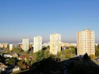 Pronájem bytu 3+1 v osobním vlastnictví 68 m², Praha 4 - Kamýk