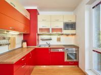 Prodej bytu 3+kk v osobním vlastnictví 73 m², Praha 6 - Vokovice
