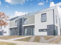 Prodej domu v osobním vlastnictví 130 m², Vysoký Újezd