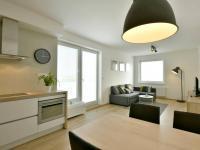 Prodej bytu 2+kk v osobním vlastnictví 61 m², Kralupy nad Vltavou