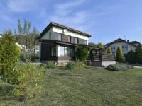 Prodej domu v osobním vlastnictví 135 m², Vysoká nad Labem