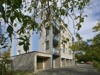 Prodej bytu 3+1 v osobním vlastnictví 66 m², Chocerady