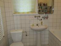 Prodej bytu 3+1 v osobním vlastnictví 68 m², Praha 5 - Smíchov