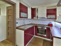 Pronájem bytu 2+kk v osobním vlastnictví 40 m², Praha 8 - Kobylisy