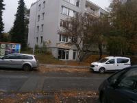 Prodej bytu 3+1 v osobním vlastnictví 56 m², Praha 8 - Kobylisy
