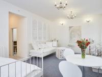 Pronájem bytu 1+1 v osobním vlastnictví 50 m², Praha 4 - Modřany